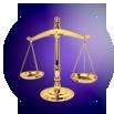 Legea 72/2013 privind masurile pentru combaterea intarzierii in executarea obligatiilor de plata